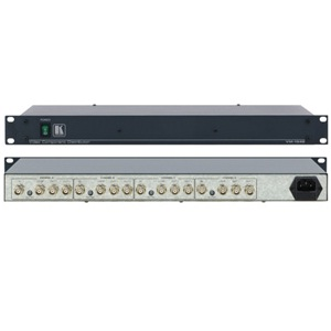 VM-1042 - RGBS/Component Video Distribution Amplifier