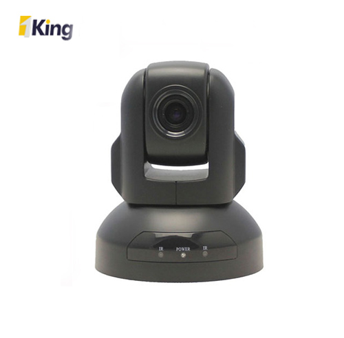 Camera hội nghị Oneking HD653 series